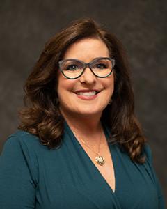 Lisa Hineman