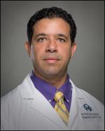 Dr. Hatem Soliman