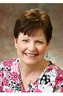 Janie Metsker, RN