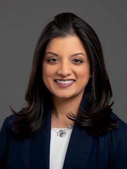 Dr. Shikha Jain