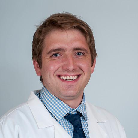 Dr. Jake Soumerai