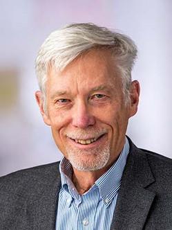 Dr. David Maloney