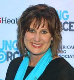 Annette Eyer