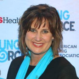 Dr. Annette Eyer