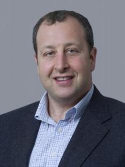 Dr. Brad Somer