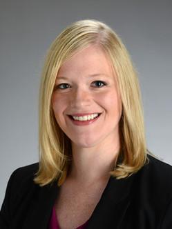 Kristin Holoch, MD