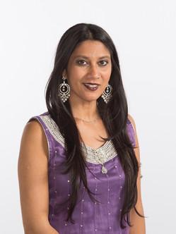 Dr. Anisha Durve