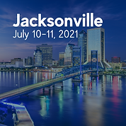 2021 ASCO Direct Highlights Jacksonville - Virtual Conference - Best of ASCO - Oncology Education  Med Ed CME MOC - Total Health Conferencing