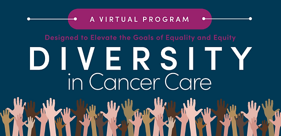 Diversity in Cancer Care Logo.png