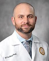 Dr. Gregory Botta