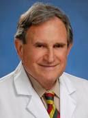 Charles Vogel, MD