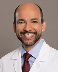 Dr. Gilberto Lopes