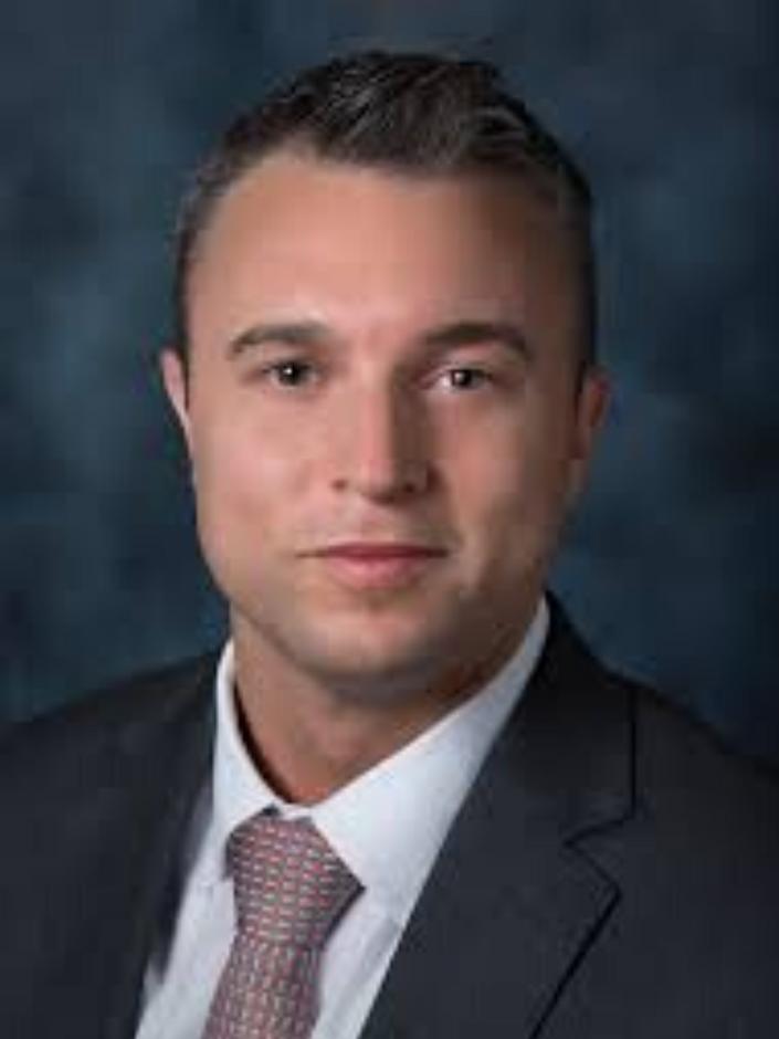 Samuel Klempner, MD