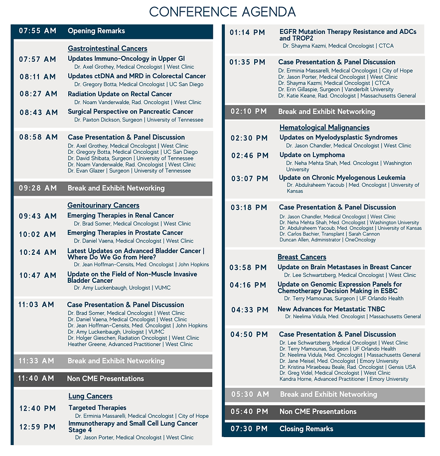 2021 West Oncology Final Agenda.png
