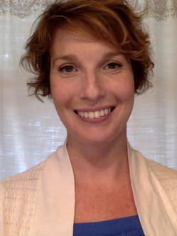 Meredith Cowden