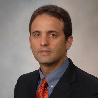 Dr. Alvaro Moreno-Aspita