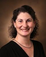 Dr. Ingrid Mayer