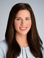 Elizabeth Wulff-Burchfield, MD