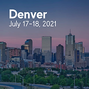 2021 ASCO Direct Highlights Denver - Virtual Conference - Best of ASCO - Oncology Education  Med Ed CME MOC - Total Health Conferencing