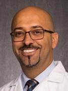 Dr. Muaiad Kittaneh