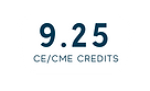 Year in Review CME Card.png