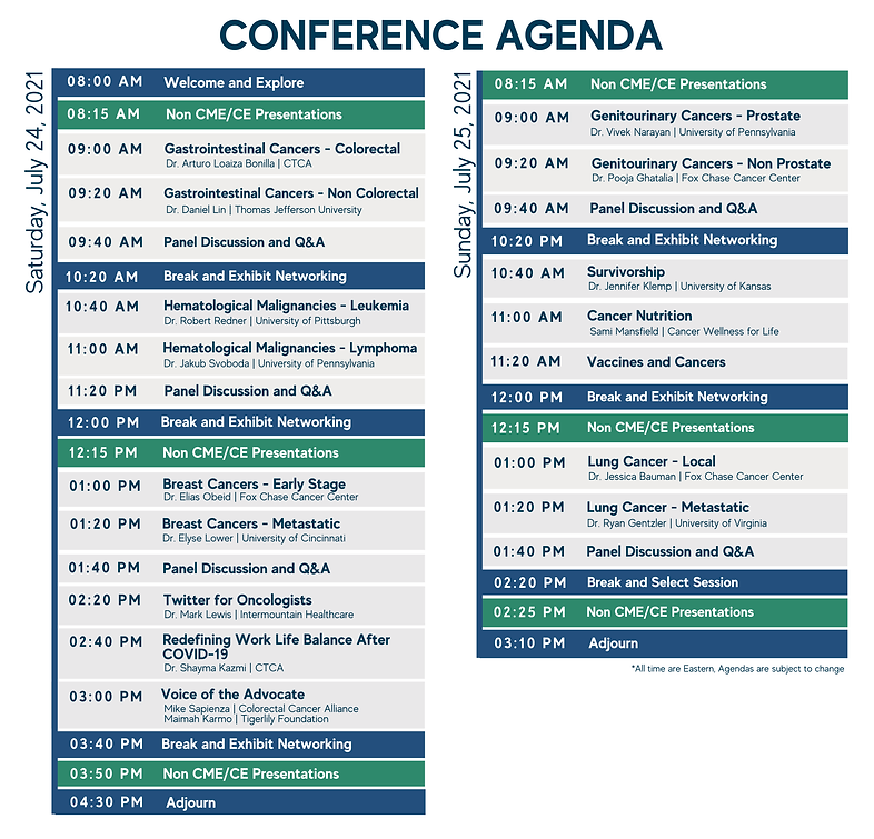 2021 ASCO Direct Highlights Philadelphia Conference Agenda - Best of ASCO - Official Licensed ASCO - Post ASCO - ASCO Review - Oncology Education  Med Ed CME MOC - Total Health Conferencing