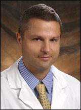 Dr. Jakub Svoboda