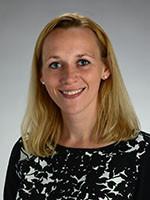 Jessica Hamilton, PhD