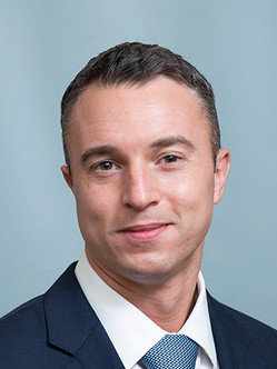 Dr. Sam Klempner