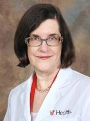 Dr. Elyse Lower