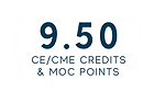 CME Icon.png
