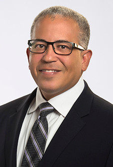 Dr. Carlos Bachier
