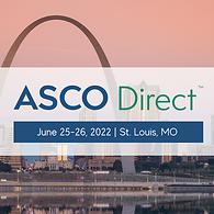 2022 ASCO Direct St. Louis Website Module.png