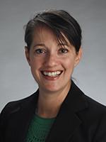 Erica Howe, MD
