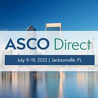 2022 ASCO Direct Jacksonville Website Module.png