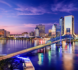 2021 ASCO Virtual Direct Highlights Jacksonville Conference Oncologist Education CME Med Ed Total Health Conferencing
