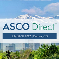 2022 ASCO Direct Denver Website Module.png