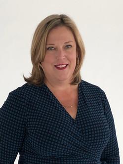 Dr. Jennifer Klemp