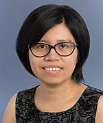 Dr. May Cho