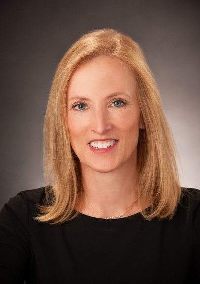 Dr. Kelly Hunt