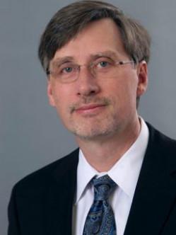 Dr. Holger Gieschen