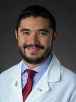 Dr. Arturo Loaiza-Bonilla