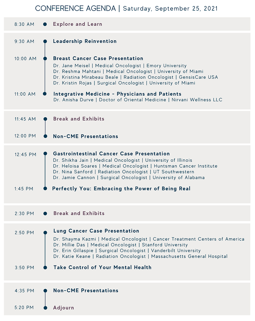 2021 Evolution Website Agenda.png