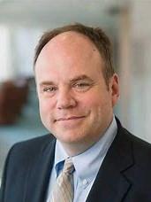 Matthew Goetz, MD