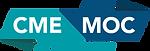 ABIM CME MOC Accredited American Board of Internal Medicine's Maintenance of Certification MOC Program
