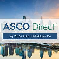 2022 ASCO Direct Philadelphia Website Module.png