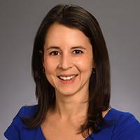 Dr. Jane Meisel