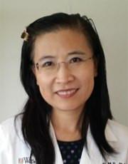 Dr. Cynthia Ma