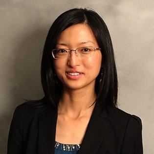 Dr. Kit Wong