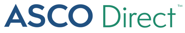 2021 ASCO Direct Conference - Best of ASCO - Official Licensed ASCO - Post ASCO - ASCO Review - Oncology Education  Med Ed CME MOC - Total Health Conferencing